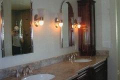 bathroom02_lrg