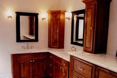 bathroom03_lrg