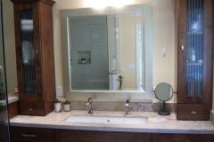 bathroom04_lrg