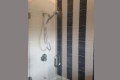 bathroom05_lrg