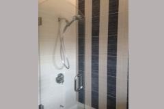 bathroom05a_lrg
