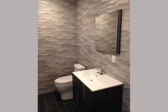 bathroom06_lrg