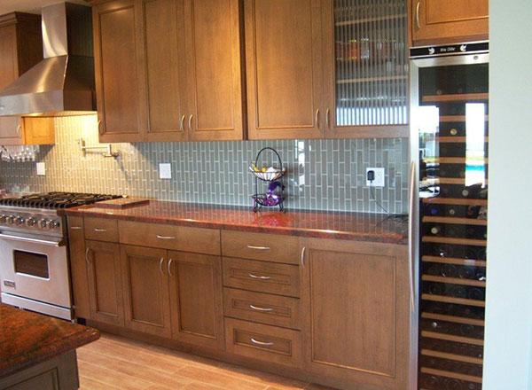 kitchen02_lrg