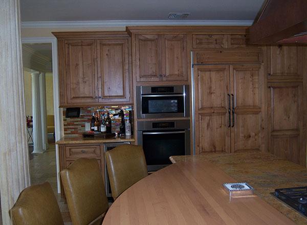kitchen05_lrg