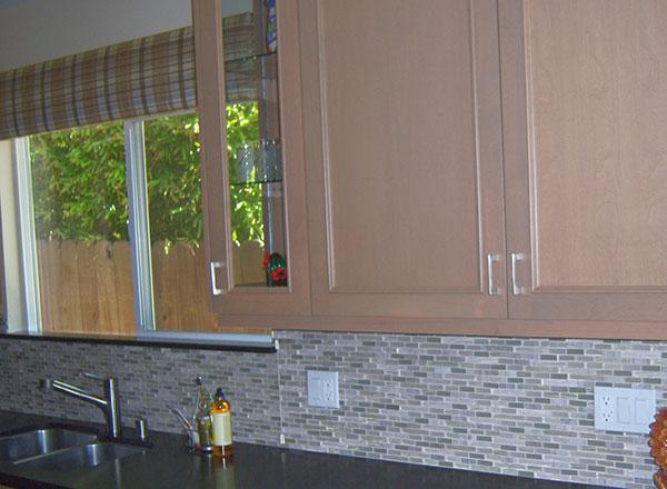 kitchen06_lrg