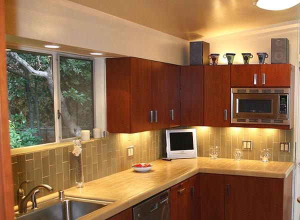 kitchen10_lrg