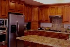kitchen03_lrg