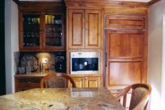 kitchen04_lrg
