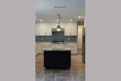 kitchen12_lrg