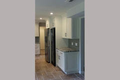 kitchen13_lrg