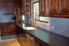 kitchen_lrg