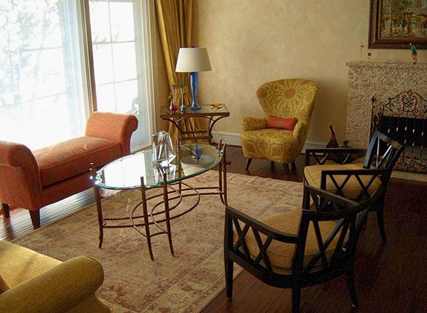 livingroom05_lrg