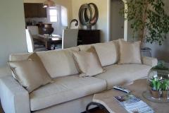 livingroom02_lrg