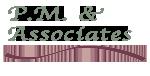 PM & Associates
